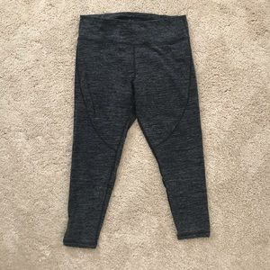 Women's Calvin Klein Yoga / Leggings